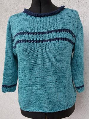 https://www.wenbi.de/produkt/pullover-gr-40-baumwollemischung