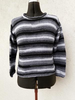https://www.wenbi.de/produkt/pullover-gr-40-bio_baumwolle