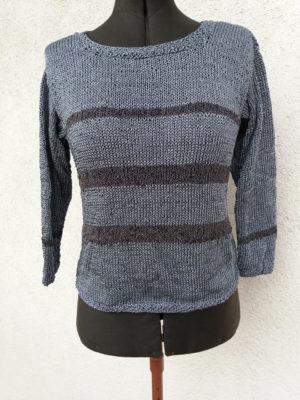 https://www.wenbi.de/produkt/pullover-gr-40-seide